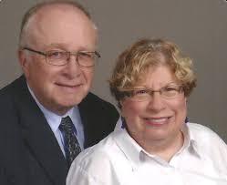 Colleen Johnson Obituary - Hamilton, Ontario | Legacy.com