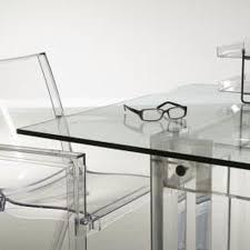 how to repair a scratched glass table