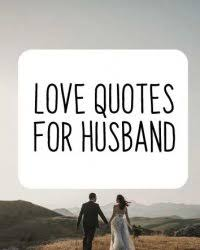 best love quotes for wife from husband quotes to shine