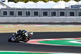 MotoGP San Marino 2020 | Gara - Diretta Misano Sky Sport | DAZN