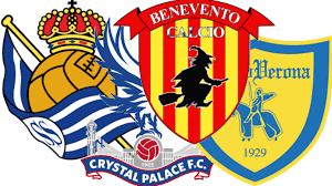 Pronostici di oggi 29 giugno 2020: Serie B protagonista del lunedì