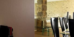 wall coverings adfors
