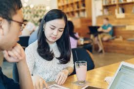 Hien Vo and ÉP Pressed Juice: An Advertising Agency Veteran Turned Juice  Entrepreneur | Vietcetera
