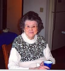Ida Whitten Obituario - Grand Rapids, MI