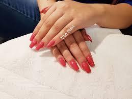 santa rosa nail salon gift cards