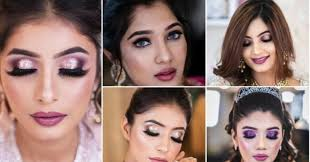 enement eye makeup ideas for