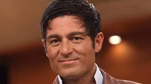 Revelan detalles del pleito que protagonizó Fernando Colunga en ...