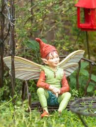 my little fairy garden in byford wa