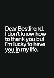 friendship quotes best friends even better is that we work