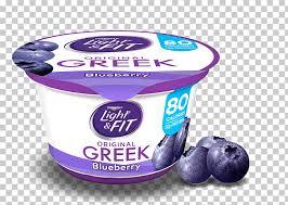 greek yogurt yoghurt strawberry