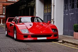 the 15 most iconic car colours autoglym