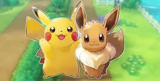 Xem video Trailer phim Pokemon Ðài truyền hình Hà Nội, các chương trình đã  phát.