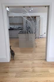 frame less sliding glass doors