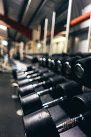 100 Gym Wallpapers Hq Download Free Images On Unsplash