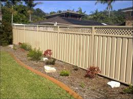 Find A Colorbond Fence Builder Near Me Get 3 Colorbond Fence Builder Quotes