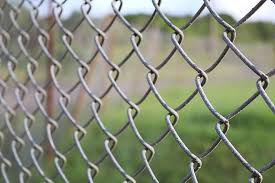 Fence Security Wire Protection Metal Barbed Border Wall Secure Barrier Jail Pikist