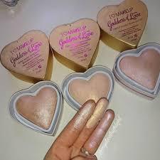 i love makeup highlighter saubhaya makeup
