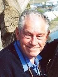 Roy Reynolds Obituary - Renton, WA
