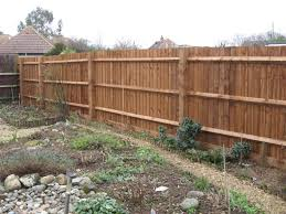 Fence Installation Prices Fence Installers