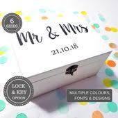 personalised gifts ideas personalised