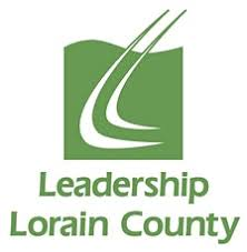 Leadership Lorain County Events   Eventbrite