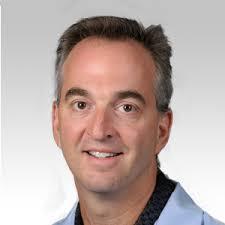 Adam D. Klugman, MD | Northwestern Medicine