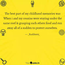 the best part of my child quotes writings by rashmi rekha