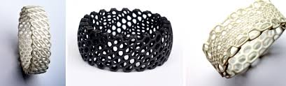 3d printing for the jewelry market
