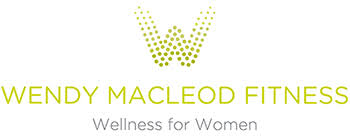 Wendy Macleod Fitness | About