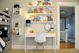 Optimal Desk For The Children S Room Storiestrending Com