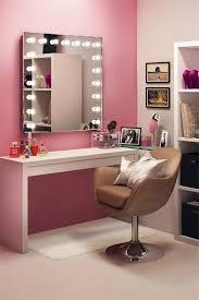 rgb francoise hollywood mirror h