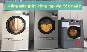 FAGOR - Hãng máy giặt công nghiệp tốt nhất 2020 nên lựa chọn trong 2020 | Máy  giặt, Công nghiệp, Oasis