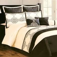 bedroom comforter sets queen bedding