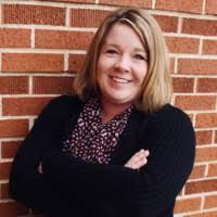 Ericka Hamilton - Director of Library and Media Services - Legacy Christian  | LinkedIn