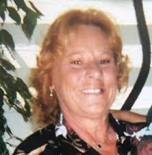 Priscilla Ann Vega Obituary - Santa Paula, California , Perez Family  Funeral Home   Tribute Arcive
