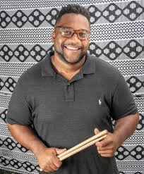 File:Drummer Aaron Allen.jpg - Wikimedia Commons