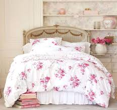 how much do you know about white shabby