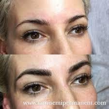 tami s semi permanent makeup 507