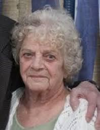 Catherine Louise Hayes (Lane) Obituary - Visitation & Funeral Information
