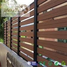 Composite Fence Pickets Composite Fence Pickets Suppliers And Manufacturers At Alibaba Com
