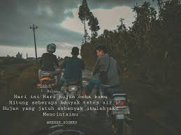 quotes baper about facebook