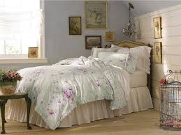 shabby chic bedding target for