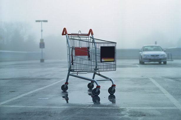 Image result for Use Trolleys