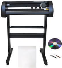 28 24 Laser Point 500g Heat Press Transfer Vinyl Cutter Plotter Sign Decal Pu For Sale Online