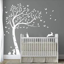 Wall Stickers For Baby Girl Room Amazon Decal Moon And Stars Art Nursery Decor Sri Lanka Alphabet John Lewis Vamosrayos