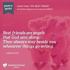 my best friend essay google search best friend quotes