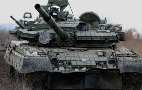 russian army tank troops armed forces