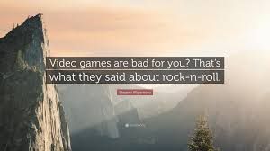 shigeru miyamoto quotes quotefancy