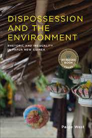 Dispossession and the Environment | Columbia University Press