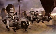 Image from  http://img4.wikia.nocookie.net/__cb20070315202036/starwars/images/8/8a/91st_Recon_Corps.jpg.  | Star wars trooper, Star wars images, Star wars art